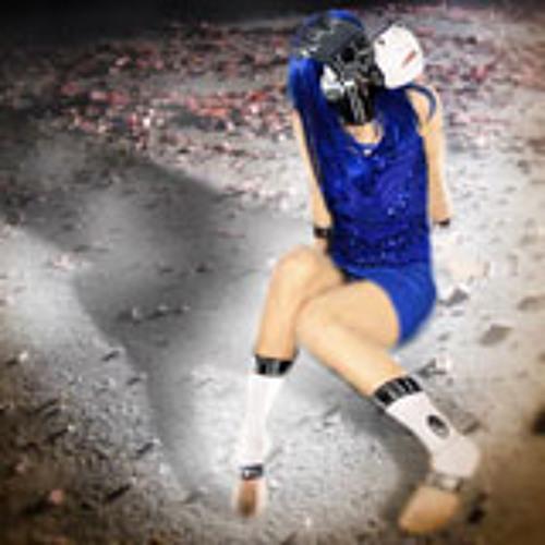 felixlamour's avatar