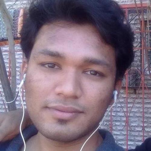 Paramjit Rajput's avatar