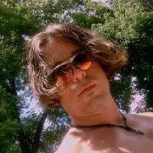 James Bearden's avatar