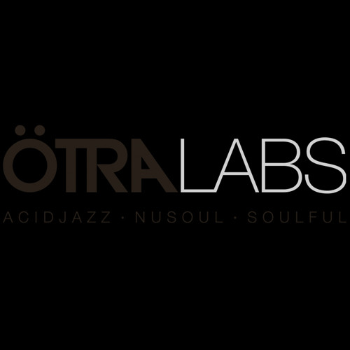 OtraLabs's avatar