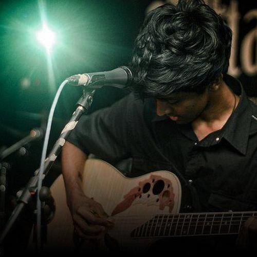 Supun Ranasinghe Music's avatar