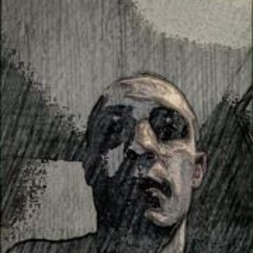 ikki4012's avatar