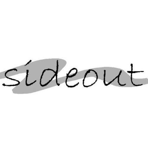 Nsideout Ent's avatar