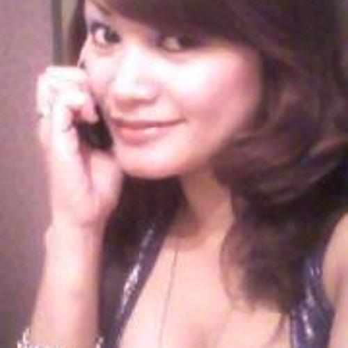 lovedbyme019's avatar