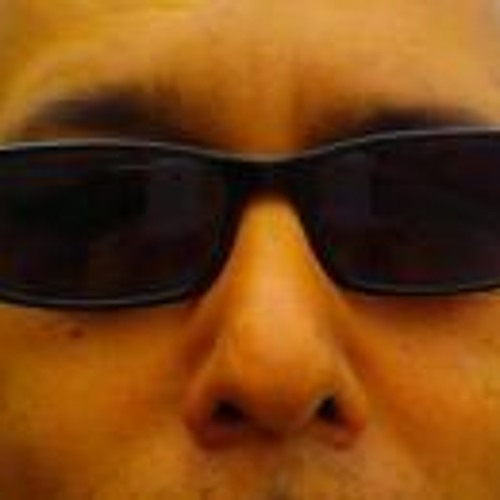 Michael Awad's avatar