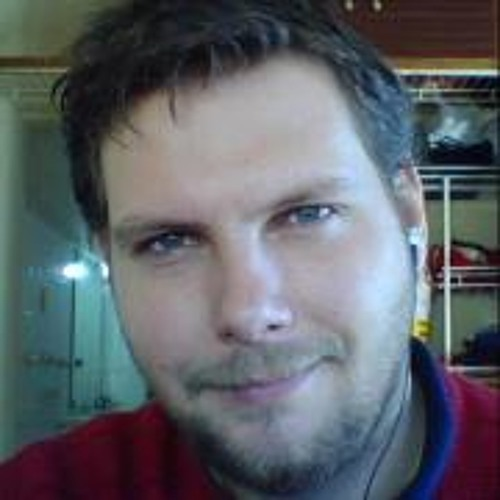 Hugo Vinicius Razera's avatar