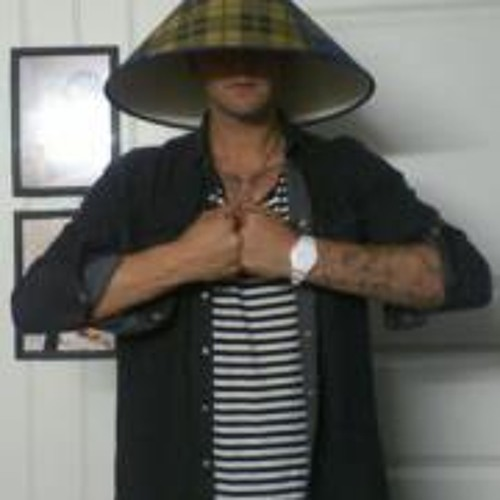Marius Kristiansen 3's avatar