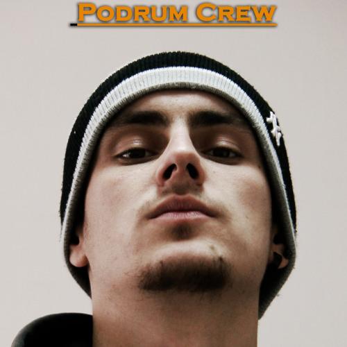 PODRUM beats 4 sale's avatar