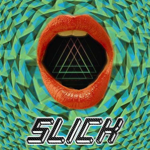 - Slick Digital -'s avatar
