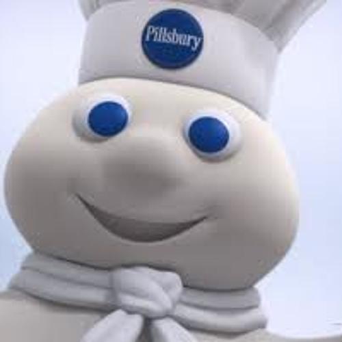 DjDoughboy's avatar
