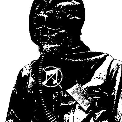 grindtodeath's avatar