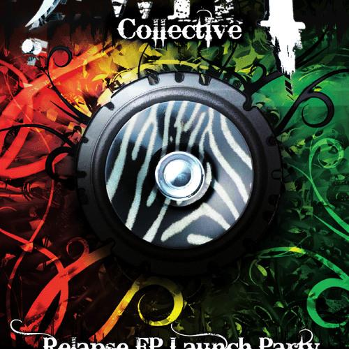 WHT Collective's avatar