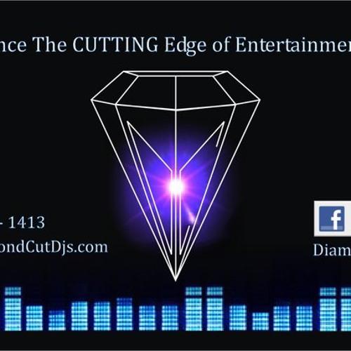 Diamond_Cut_DJ's_NY's avatar