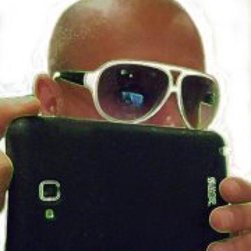 AL Animo's avatar