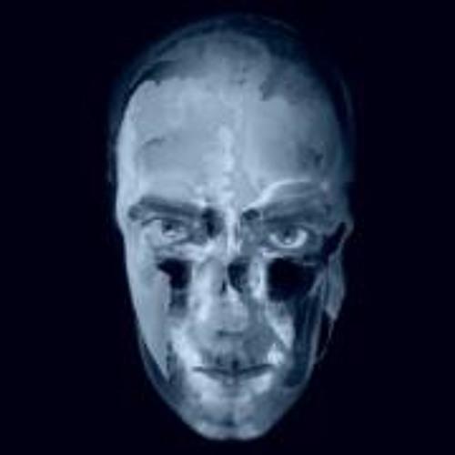 Bernard X21's avatar