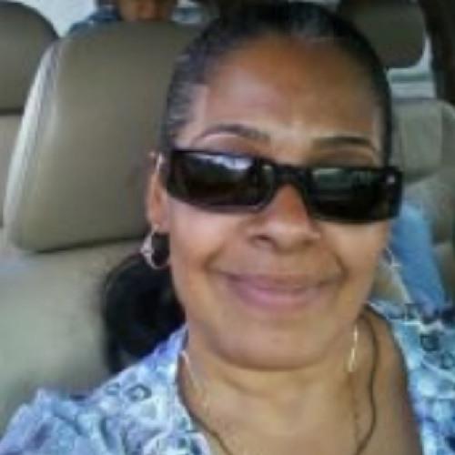 Millie B.'s avatar