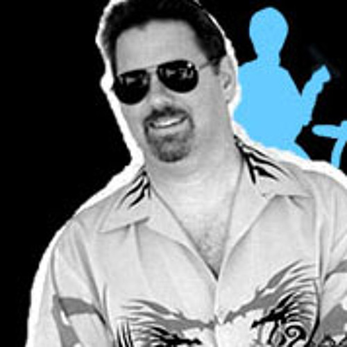 Doug Steigerwald's avatar