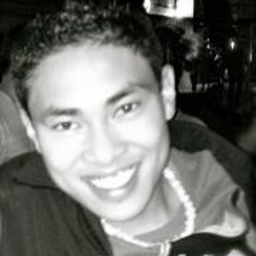 Jerry Shaun Catuira's avatar