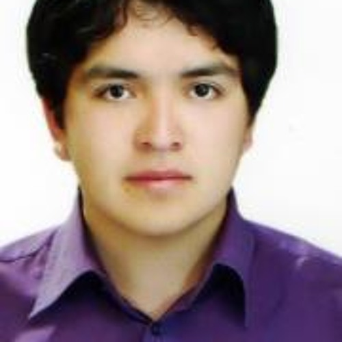 Daniel Celis 2's avatar