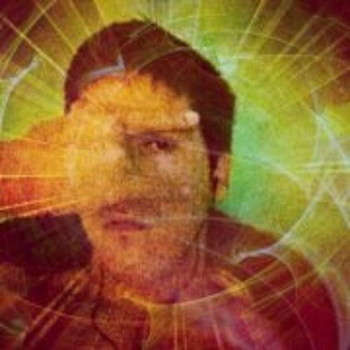 Kalkimura Corvinus.'s avatar