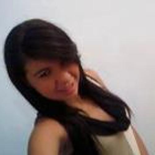 Wiviane Gomes Santana's avatar