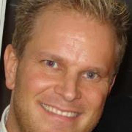 Anders Duun Lavendt's avatar