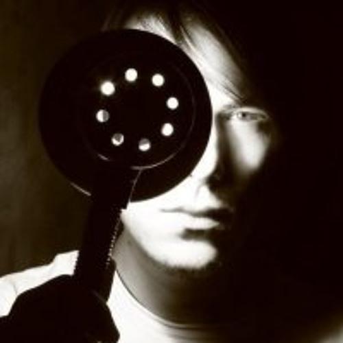 foreverplane's avatar