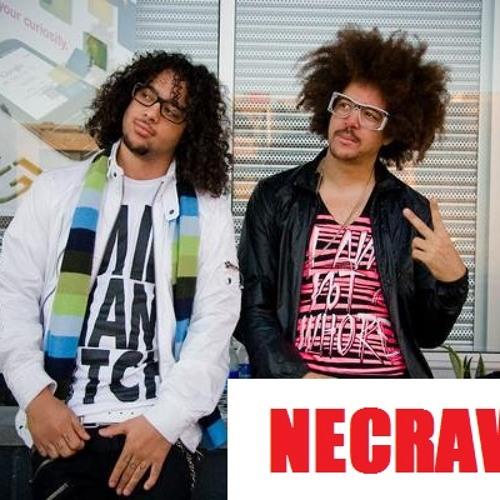 Necravist's avatar