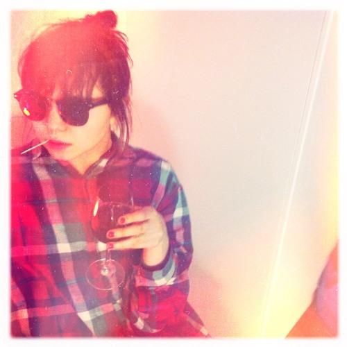 akubinya's avatar