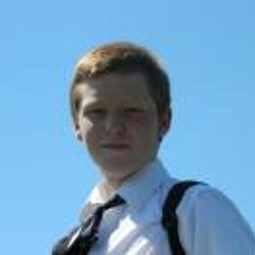 ealesy15's avatar