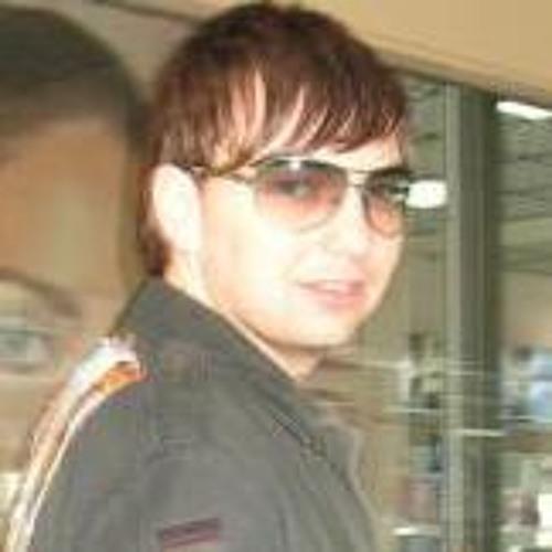 Anthony  Fiz's avatar