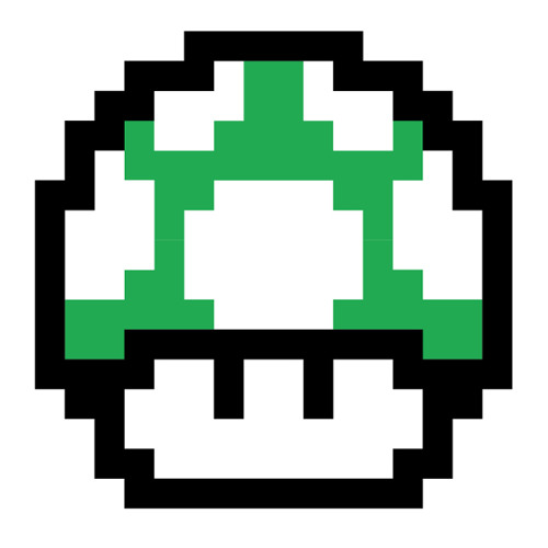 filamb's avatar