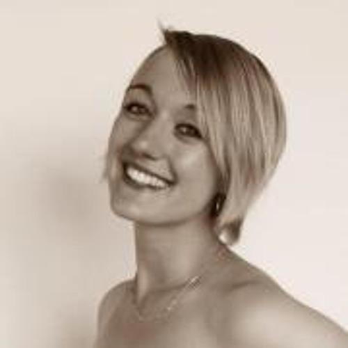 Sibylle LaThrush's avatar
