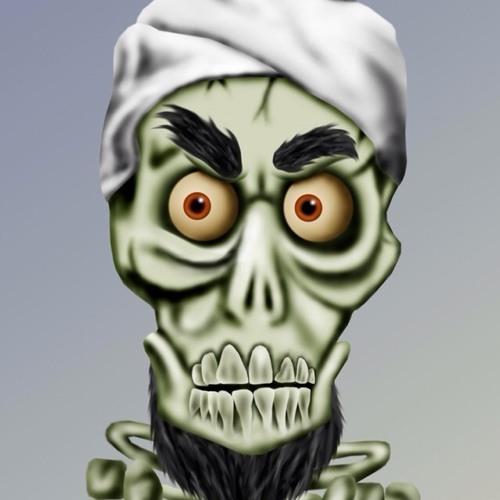 Scorpio752's avatar