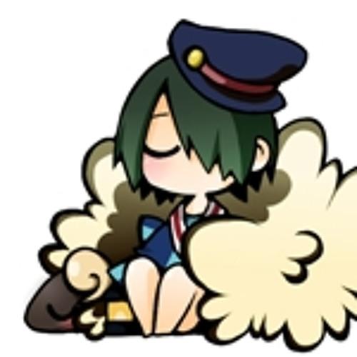The Wolfighter's avatar