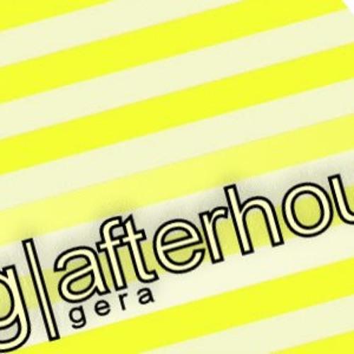 ag|afterhour's avatar