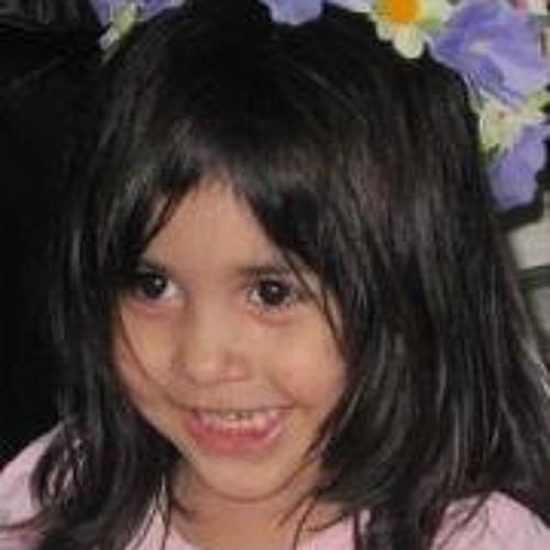 Gloria Garza 1's avatar