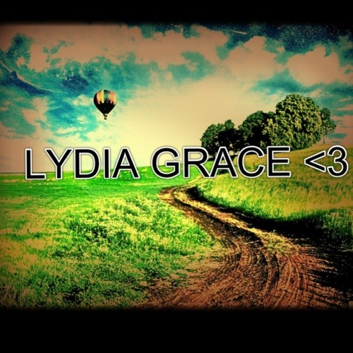 Lydia Grace <3's avatar