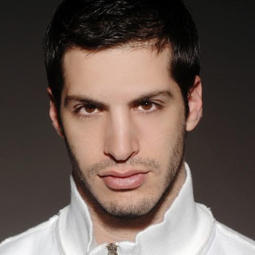 MichaelEinav's avatar