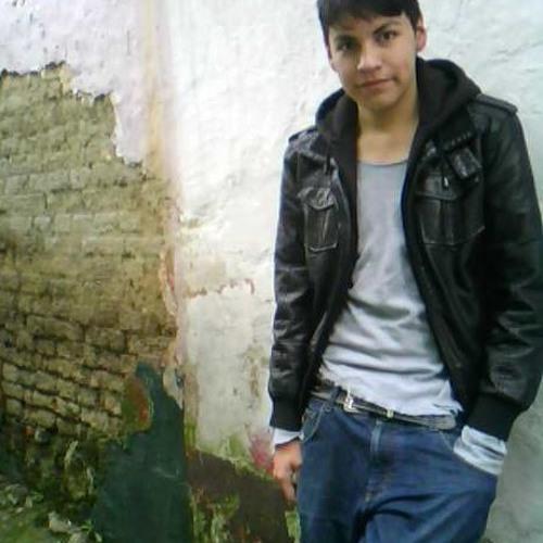 Santiago Montañez's avatar