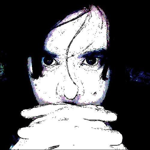 Jesse Haven (Official)'s avatar