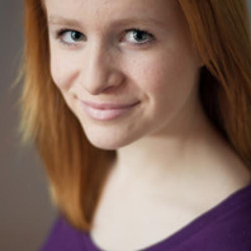 Abby Miles's avatar