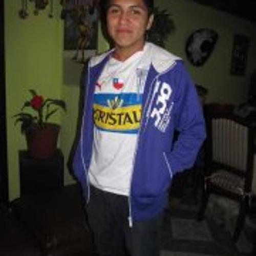 gio.ignacio's avatar