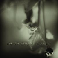 Greta Aagre / Erik Honoré's avatar