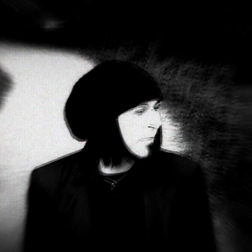TrümmerWelten's avatar