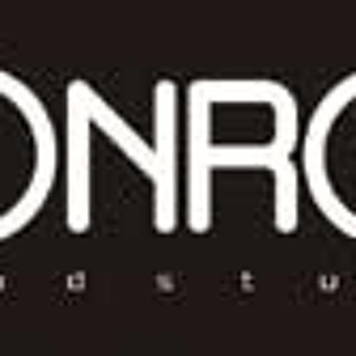 Monroe Sound Studio's avatar