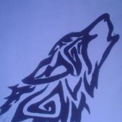 Spirit Wind 2's avatar