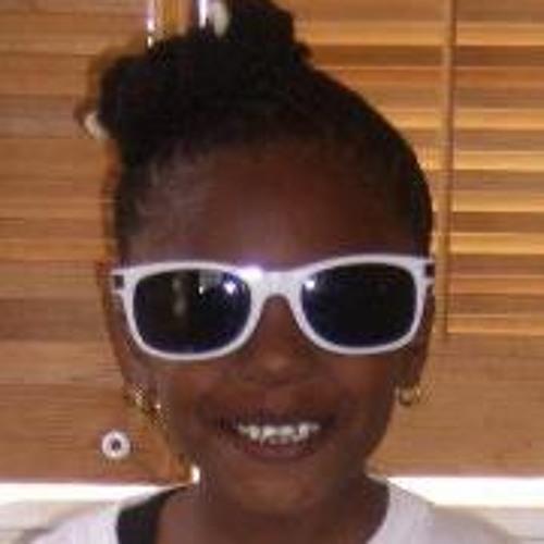 Monique Byrd's avatar