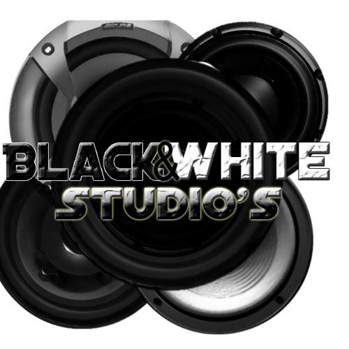 Black - White Productions's avatar