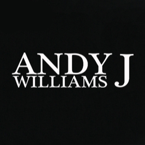 Andy J. Williams's avatar